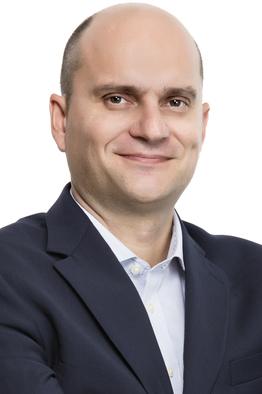Alberto Piglia