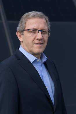 Prof.dr.ir. P. (Pavol) Bauer