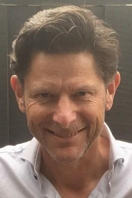 Jeroen Jonker